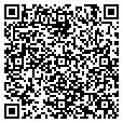 QR code with VSM.NET contacts