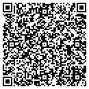 QR code with R J Longstreet Elementary Schl contacts
