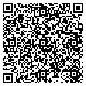 QR code with Ideal Commercial Seating contacts