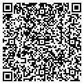 QR code with Rooms To Go contacts