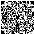 QR code with Supreme Auto Parts contacts