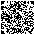 QR code with Petite Beauty Salon contacts