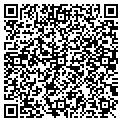 QR code with Navall D Sookdeo Realty contacts