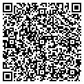QR code with McVeigh Plastering Inc contacts