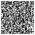 QR code with Fixel Maguire & Willis contacts