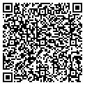 QR code with Felcher Financial Group Inc contacts