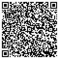 QR code with Yoakum Aviation LLC contacts