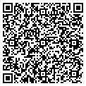 QR code with Ellis Sparks Electric contacts