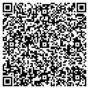 QR code with Florida Medical Research Inst contacts