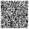 QR code with Anthony & Sylvan Pools contacts