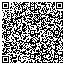 QR code with Total Audio Visual Services contacts