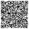 QR code with Arcadia Animal Hospital Inc contacts
