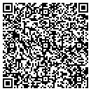 QR code with Carnival Flea Market At Delray contacts