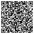 QR code with CVS contacts