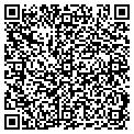 QR code with Marc Linne Landscaping contacts