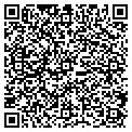 QR code with A F Snelling W Frances contacts