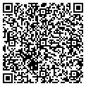 QR code with T J Roulhac Enrichment contacts