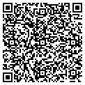 QR code with All-Claim Public Insurance Adj contacts