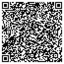 QR code with Autoworx Tire & Automotive Inc contacts
