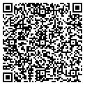 QR code with Sb Masonry Inc contacts
