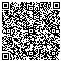 QR code with Good Shepherd Farms Inc contacts