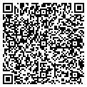 QR code with Arrowhead Rv Sales Inc contacts