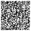 QR code with Re/Quest Realty contacts