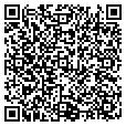 QR code with Natureworks contacts