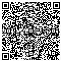 QR code with Mickeys Roof Service Inc contacts