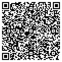 QR code with Kangaroo Electric contacts