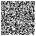 QR code with Mathis Construction Group contacts