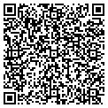 QR code with Hirsh Hl Assoc Inc contacts