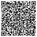 QR code with Hit Factory Of Florida contacts