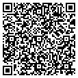 QR code with Ellis Group contacts