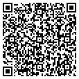 QR code with Sephora contacts