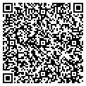 QR code with Tropical Temptation contacts