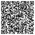 QR code with Vintage Gourmet contacts