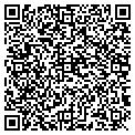 QR code with First Wave Ceramic Tile contacts