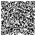 QR code with Usave Auto Rental Titusville contacts