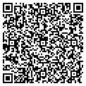QR code with Loading Dock Door Specialists contacts