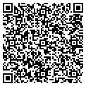 QR code with Advanced Surfaces contacts