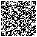 QR code with Jupiter Auction Service contacts