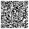 QR code with Universal Center contacts