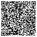 QR code with Goodwin Electric Inc contacts