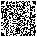 QR code with Physicians Choice Home Health contacts