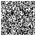 QR code with Coastal Elevator Inc contacts