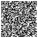 QR code with Oasis Technology Usa Inc contacts