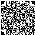 QR code with Land America Lawyers Title contacts