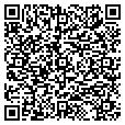 QR code with Master Framing contacts