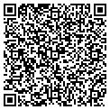 QR code with Sony's Gas Station contacts